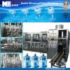 Mineral Water Big Bottling Machine Line