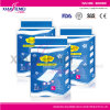 Disposable Surgical Underpad in 60*90cm Super Absorbent for Incontinence Care