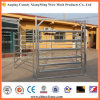 Portable Cattle Fencing Panels Cow Fence Panels Corral Gates Livestock Panel