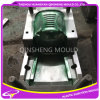 Plastic Injection Chair Mould in China