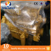 Excavator E320c Original S6k Complete Motor Engine 3066 Engine Assy