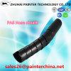 Nylon PA6 15X18mm Flat Spiral Guard/ Hose Sheath