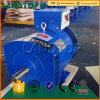 LANDTOP International Standard brush single phase alternator