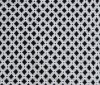 Mesh Lace Fabric Swiss2017 E20011
