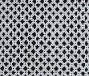 Mesh Lace Fabric Swiss2017 E20011