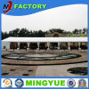 Professional Manufacturer Wedding Party Canopy Tent for Outdoor Event