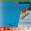 Ideabond Pre-Coated Aluminium Plate Made in China (AF-360)