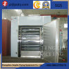 Constant Temperature Energy Saving Medicinal GMP Drying Oven