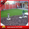 Best Selling Plastic Artificial Grass for Playground Home Garden