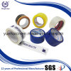 Samples Free Yellowish Carton Sealing Adhesive Tape