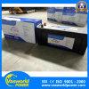 JIS Standard Maintenance Free Car Battery 12V 120ah N120mf Battery