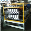 Advanced PVC+ASA/PMMA Composite Glazed Tiles /Corrugated Sheet Extrusion Lime