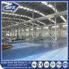 Low Cost Factory Prefabricated Workshop Steel Building