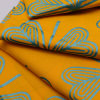 Real Wax Fabric African Printing Fabric