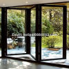 6A/ 9A/ 12A/ 14A/ 16A Insulating Glass Sealed Double Glazing Hollow Glass Window/ Door