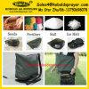 New Design Wsp-08 Portable Seeding Fertilizer Machine