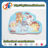 High Quality Intelligent Jigsaw Puzzle Toy Game for Kid