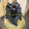 Deutz F2l912 Diesel Engine with Deutz Spare Parts