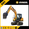 Most Popular Model Sany Sy215 Hydraulic RC Excavator 215