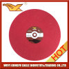 "150X50mm Abrasive Polishing Disc (6""X2"" 4P)"