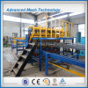 Concrete Reinforced Bar Mesh Welding Machine