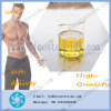 Methenolone Acetate 100 Injectable Steroid Oil Primobolan 100 for Musclebuilding
