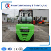 3-3.5ton LPG/Gasoline on Counter Balance Forklift with Japanese Engine