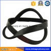 4pk800 China Made Poly V Belt