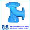 Duckfood Di Flange Fittings for En545 & En598