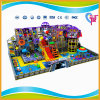 Attracted Good Quality Kids Indoor Playground Equipment (A-15233)