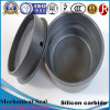 Clay Graphite Crucible/Silicon Carbide Crucible