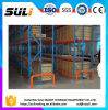 Warehouse Stacking Racks Tire Storage Rack