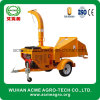 Top-Quality and Competitively-Priced Wood Chipper