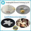 Cutting Cycle Steroid Muscle Growth Powder Drostanolone Enanthate for Body Building