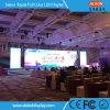 Indoor Rental HD P2.5 SMD LED Display Screen Panel