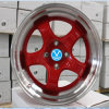 Best-Selling 18 Inch Auto Car Alloy Wheel Rims