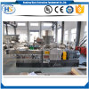 Plastic Extrusion Machine for Making Plastic Pellets