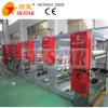 Four Color Plastic Printing Machine