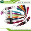 Lanyard USB Flash Disk / Key Chain Memory Drive Sling USB Memory
