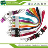 USB Suppler in China Lanyard USB Flash Disk / Key Chain Memory Drive Sling USB Memory