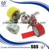 Made in China High Tensile Strength Acrylic Tape
