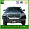 2010-2013 Tundra Front Bumper