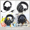 Multi-Functional 4in1 USB Wired for PS3 Gaming Headset Headphone