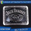 Factory Price Attachment Blank Engraved Belt Buckle