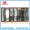 Quality Aluminium Folding Door (KDSF098)