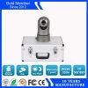 Economic 20X Zoom 2.0MP WiFi 4G HD Dome CCTV Camera