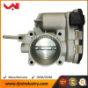 F 01r 00y 002 Manufacturer Throttle Body for Chery QQ