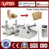 Cut Machine (PHJC Series)