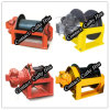 Dredger Hydraulic Winch Manufacturer (1-100 ton)