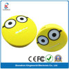 Cute Power Bank 8000mAh